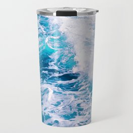 My Inner Sea Travel Mug