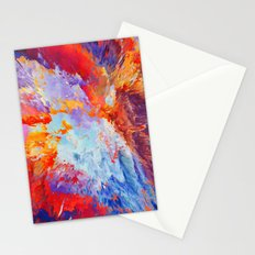 Xeo Stationery Cards