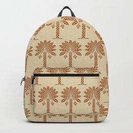 south asian backpacks society6