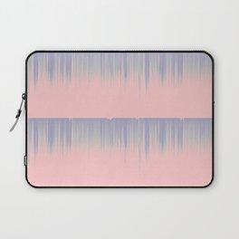 Drip Stripe Laptop Sleeve