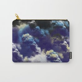 Abstract 44 Carry-All Pouch