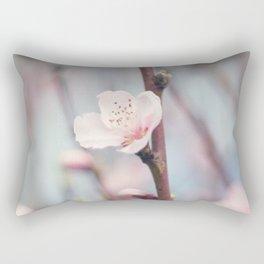 Awoken Rectangular Pillow