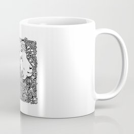 Worsheep Coffee Mug