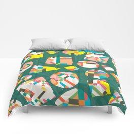 Schema 20 Comforters