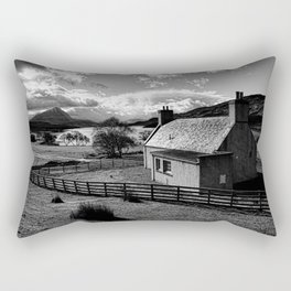 Glen Hope Rectangular Pillow