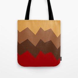 blpm19 Tote Bag