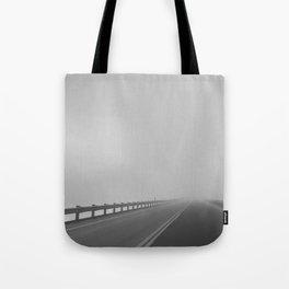 Travel Anyways Tote Bag