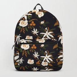 Vesper Bouquet Backpack