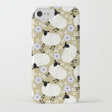 wooly Slim Case iPhone 8