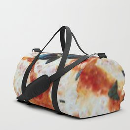 Margherita Duffle Bag