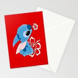 Aloha 626 Stationery Cards