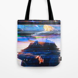 Ruminations (1) Tote Bag
