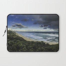 Portsea Scenic Lookout Laptop Sleeve