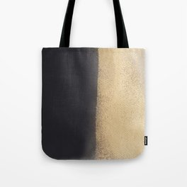 Golden touch4 Tote Bag