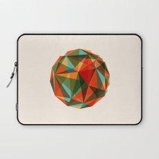 SPHERICOLOUR Laptop Sleeve