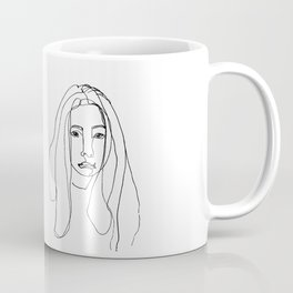RBF02 Coffee Mug