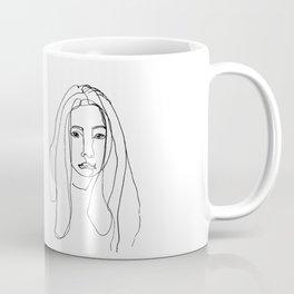 RBF02 Coffee Mug