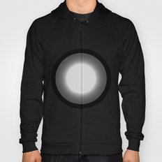 The light from beyond Hoody