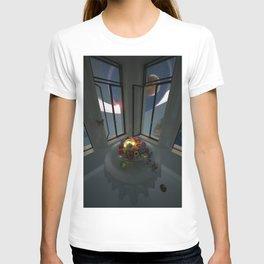 Paradiso Perduto T-shirt