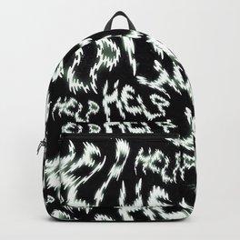 Help Backpack