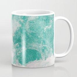 Whitewater 1 Coffee Mug