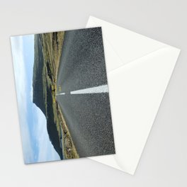 What are you waiting for? Stationery Cards