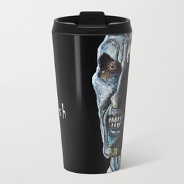 Hush Little Gentlemen Travel Mug