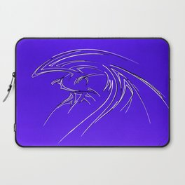 Phoenix Laptop Sleeve