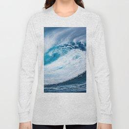 La Ola Long Sleeve T-shirt