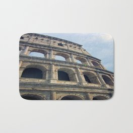 Rome I Bath Mat