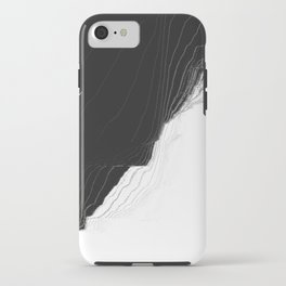 Pulse iPhone Case
