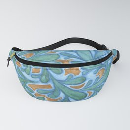 Hailey Fanny Pack