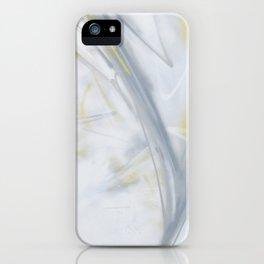 Dix iPhone Case