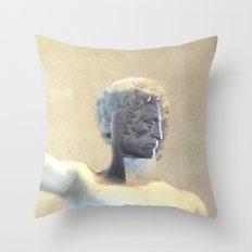 btfhb4 Throw Pillow