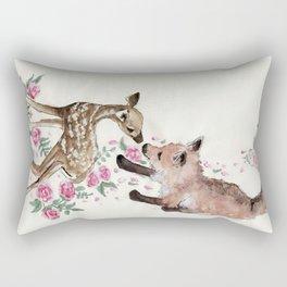 70 Rectangular Pillow