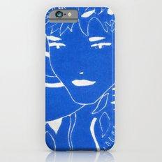 FERN Slim Case iPhone 6s