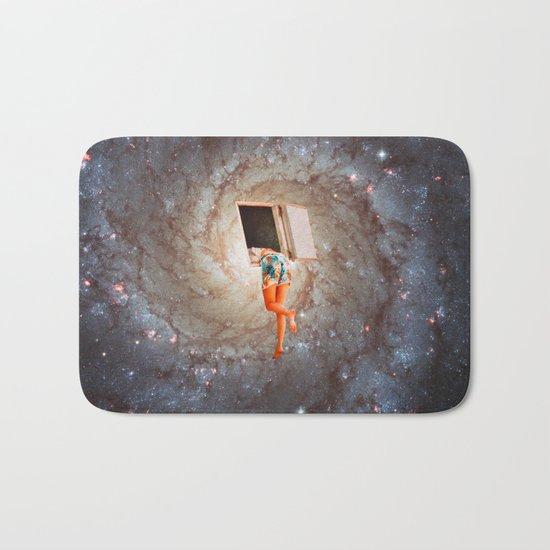 My Space Bath Mat