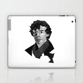 Sherlocked Laptop & iPad Skin