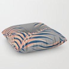 Palms Vision II #society6 #decor #buyart Floor Pillow