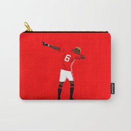 Pogba DubStyle Carry-All Pouch