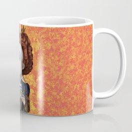 Queen of Hearts TLOS Coffee Mug