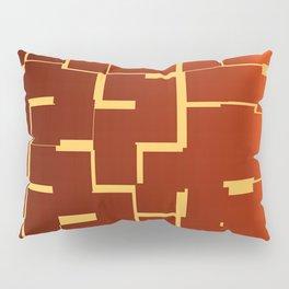 Pillow #34 Pillow Sham