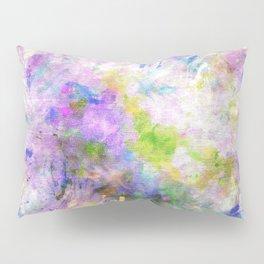 Colour Splash G260 Pillow Sham