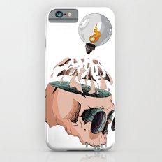 Imagine Slim Case iPhone 6s