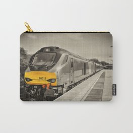 Solihull 68 Carry-All Pouch