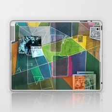 Distabo Laptop & iPad Skin