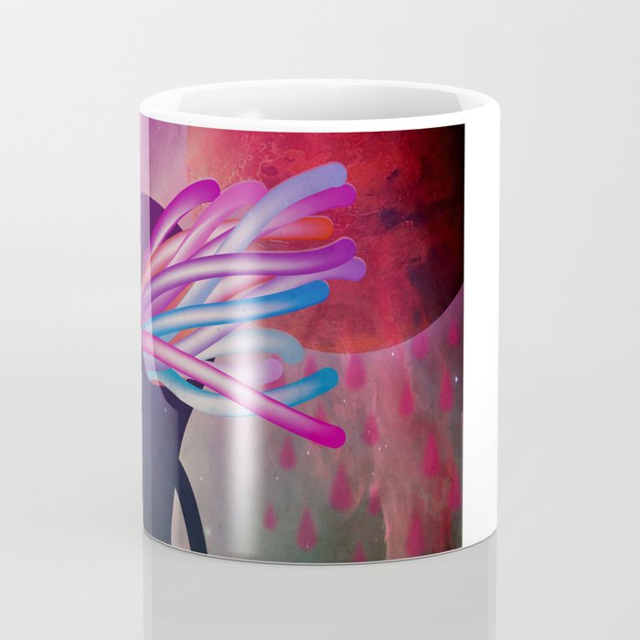 spappa_nell'universo Coffee Mug