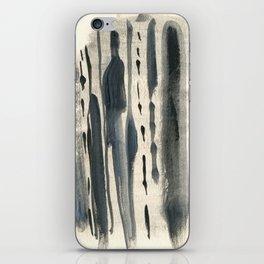 Ritmo iPhone Skin