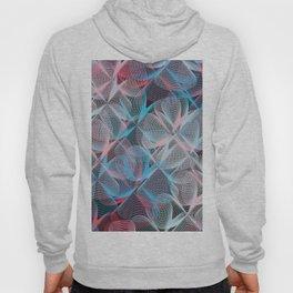 Abstract 159 Hoody