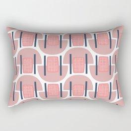 Annabelle Rectangular Pillow